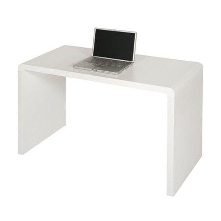 Found It At Wayfair Co Uk Sleek Writing Desk Without Drawers Http