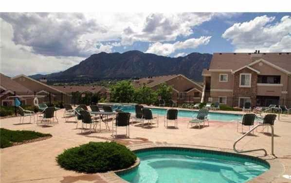 Southwest Broadmoor Homes For Sale Condominiums   Townhouses   Patio Homes