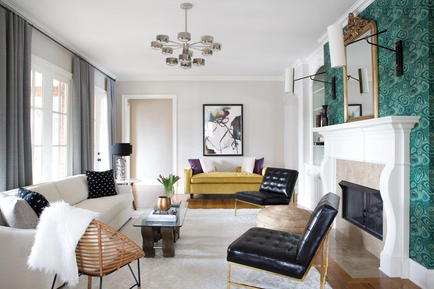 Tara Engelberg Interior Designer Crush Interior Design