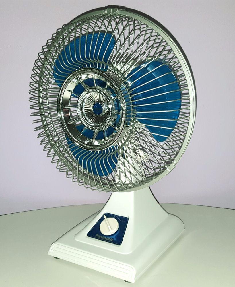 Pin By Cheryl Tuttle On Geritts Fans Desk Fan Fan Electric Fan