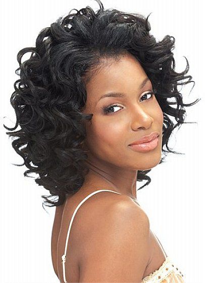 hair tracks styles curly weave hairstyles for black with thick 5569
