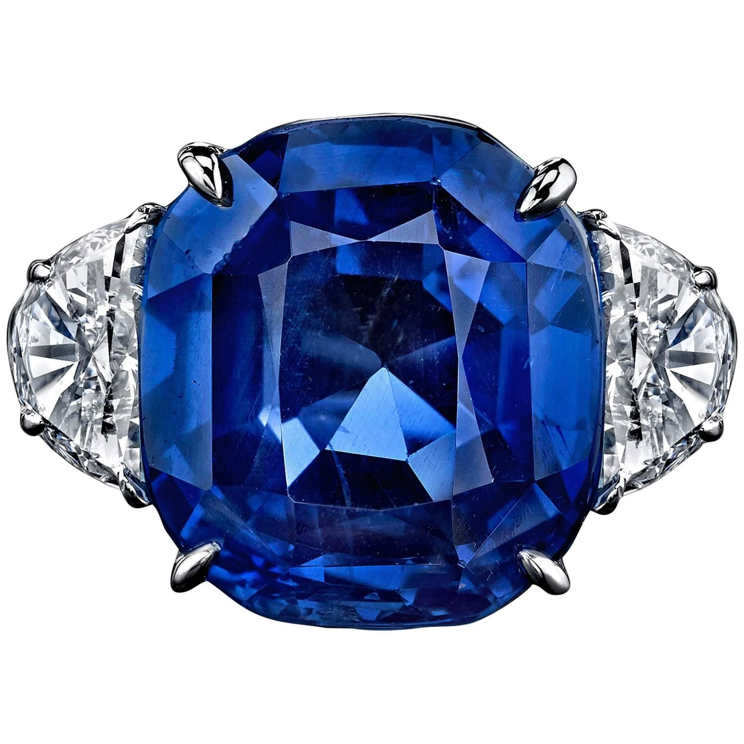 hardest hardness sapphires s world birthstone in the septembers with september one marks its accompanied moh on beautiful scale are measuring of percy sapphire a is diamond this gemstones