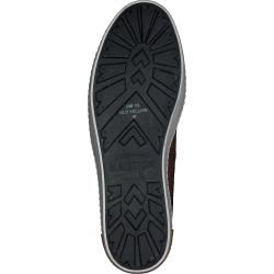Photo of Blackstone Ankle Boots Gm06 Cognac Herren Blackstone