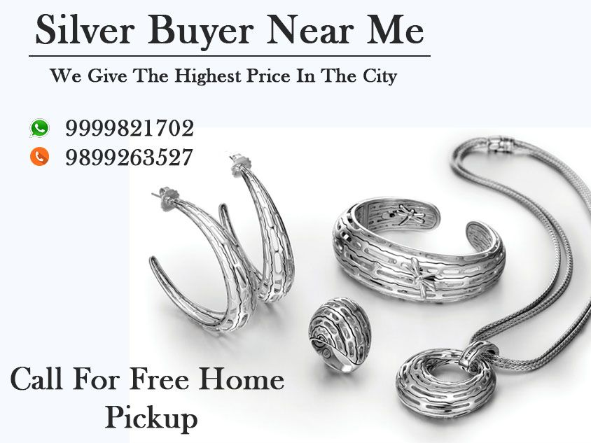 38+ Sell stainless steel jewelry for cash near me ideas in 2021