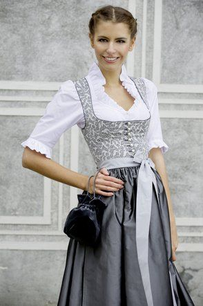 tostmann trachten festliche dirndl wiesn pinterest. Black Bedroom Furniture Sets. Home Design Ideas
