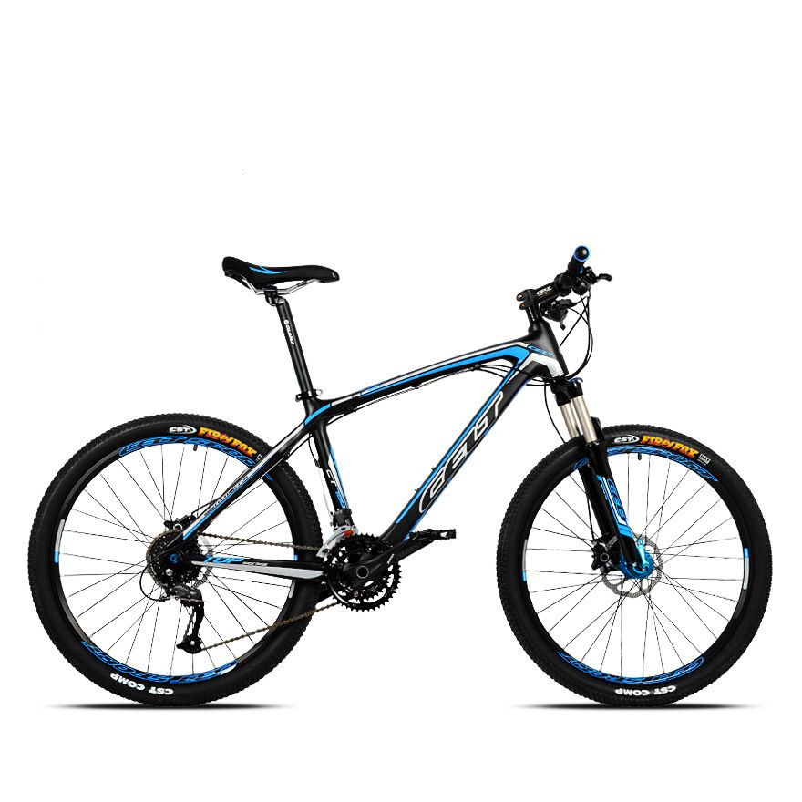 Sale 23% (970.72$) - 26 Inch Mountain Bike Bicycle Carbon Fiber ...
