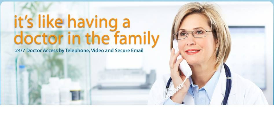 health cost solutions find a provider