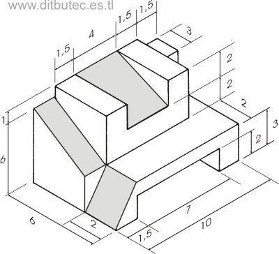 Tertuis Coetzee adlı kullanıcının 3D Drawings panosundaki