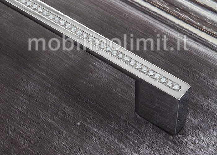 Mobilinolimit ~ 7 best mobilinolimit.it images on pinterest