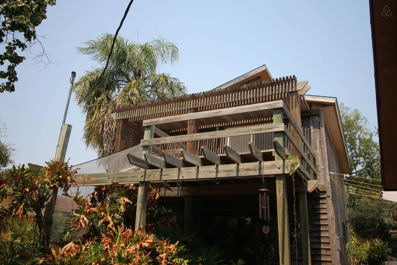 Phenomenal Casita Tropical Beach Breeze Birds Vacation Rental In Download Free Architecture Designs Griteanizatbritishbridgeorg