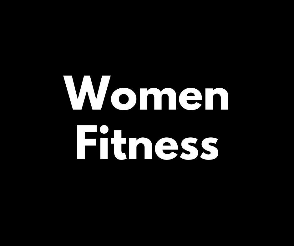 #fitness #womenfitness #girlfitness