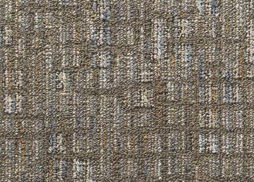 Solve Mohawk Group Commercial Broadloom Carpet Mohawk Group Mohawk Group Commercial Carpet Carpet