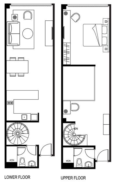 Image from http://d2wk0ob0vlqll0.cloudfront.net/media/images/countries/malaysia/nusajaya/somerset_puteri_harbour_nusajaya/property/somerset_puteri_harbour_floor_plan_one-bedroom-premier.jpg.