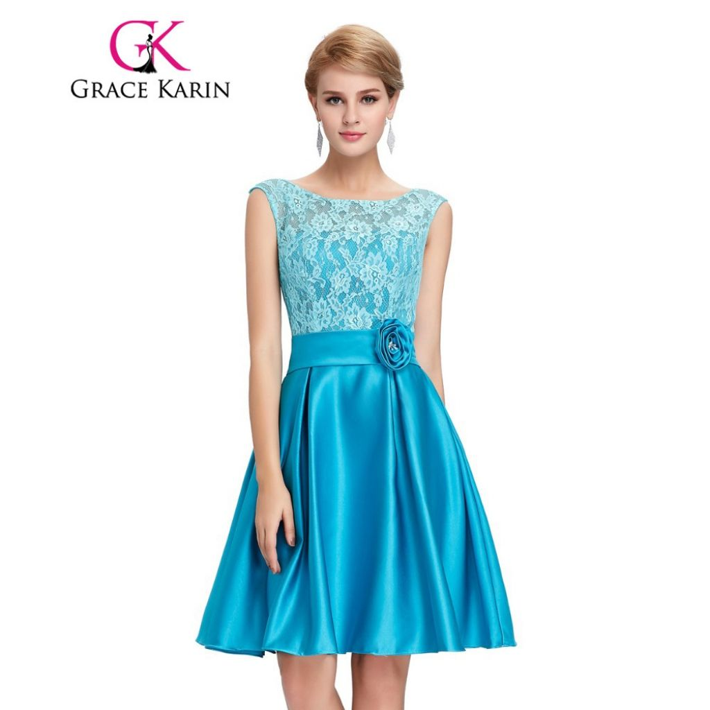 short green prom dress - off shoulder prom dress Check more at ...