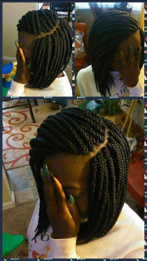 Pin By Akiah Janay On Braids Hair Styles Hair Natural Hair Styles