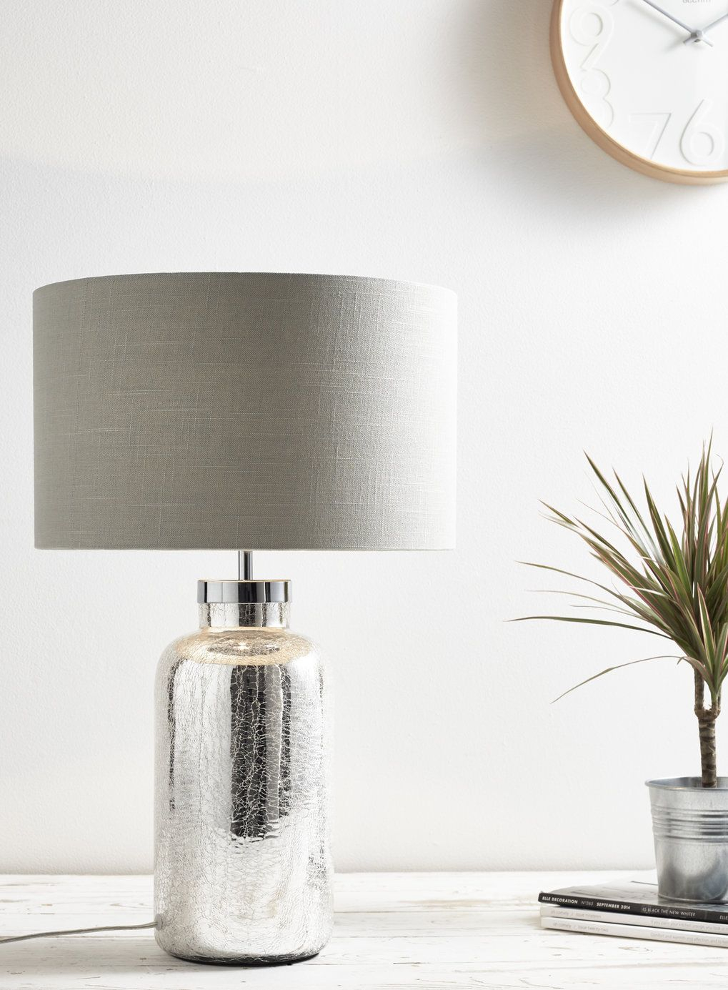 Ulrica Large Table Lamp Bhs Table Lamp Lamp