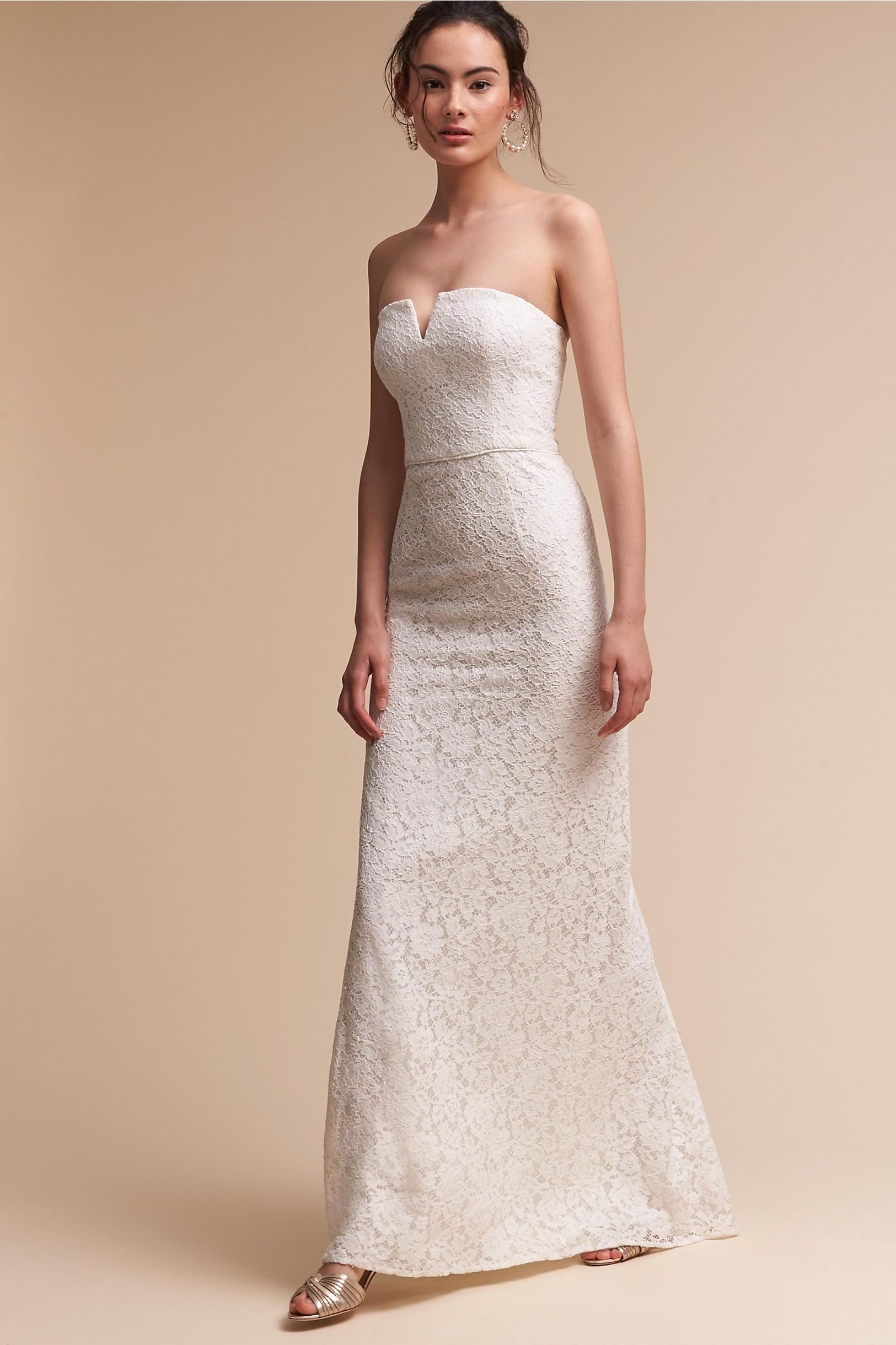 Winsome Dress Products Pinterest Wedding Dresses Affordable