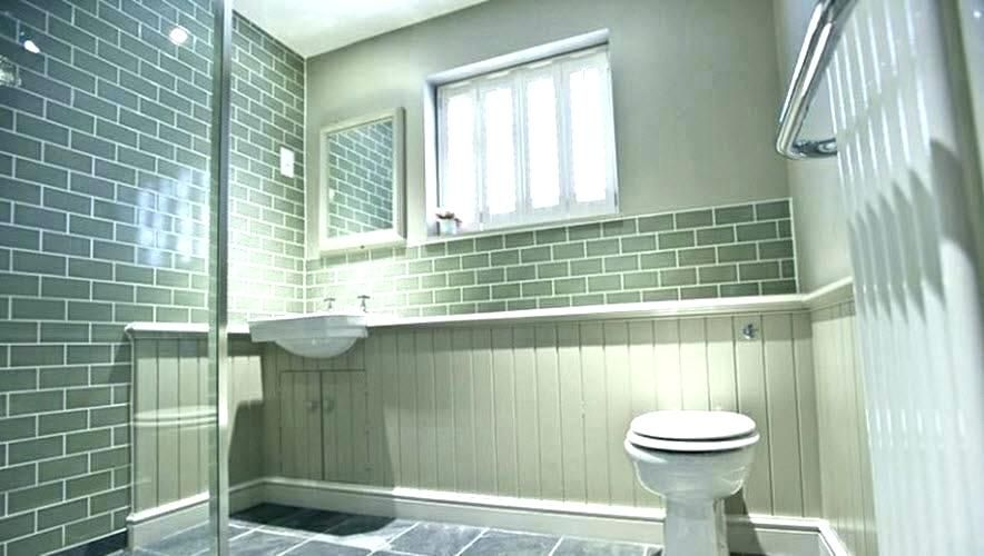 Green Subway Tile Bathroom Light Green Tiles Bathroom Sage Green Bathroom Tiles Sage Green Bathroom Tile Green Tile Bathroom Green Bathroom Gray Bathroom Decor
