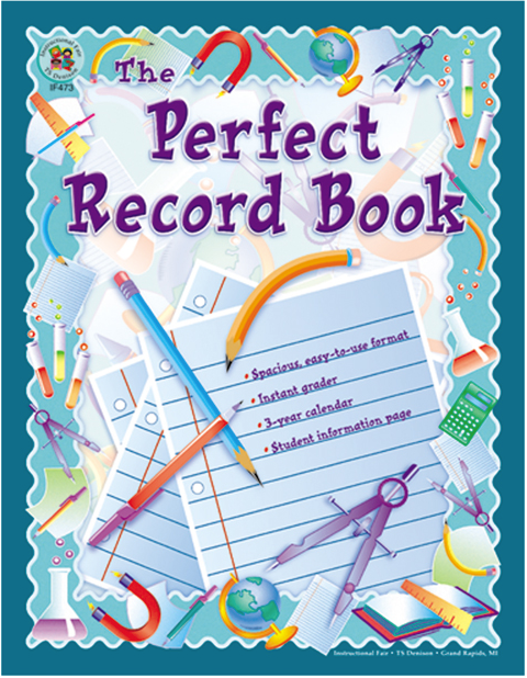http://www.carsondellosa.com/cd2/Products/ThePerfectRecordBook/RecordPlanBook/074240028X