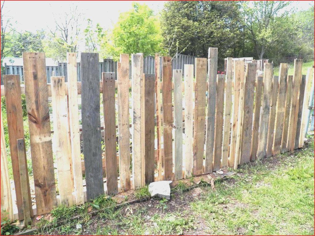 Garten Planen 25 Das Beste Von Sichtschutz Garten Obi O25p