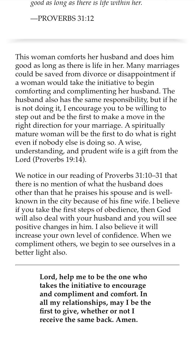 The Confident Woman Devotional Love Thi Expository Essay Women Prompts Music Censorship Argumentative Informative