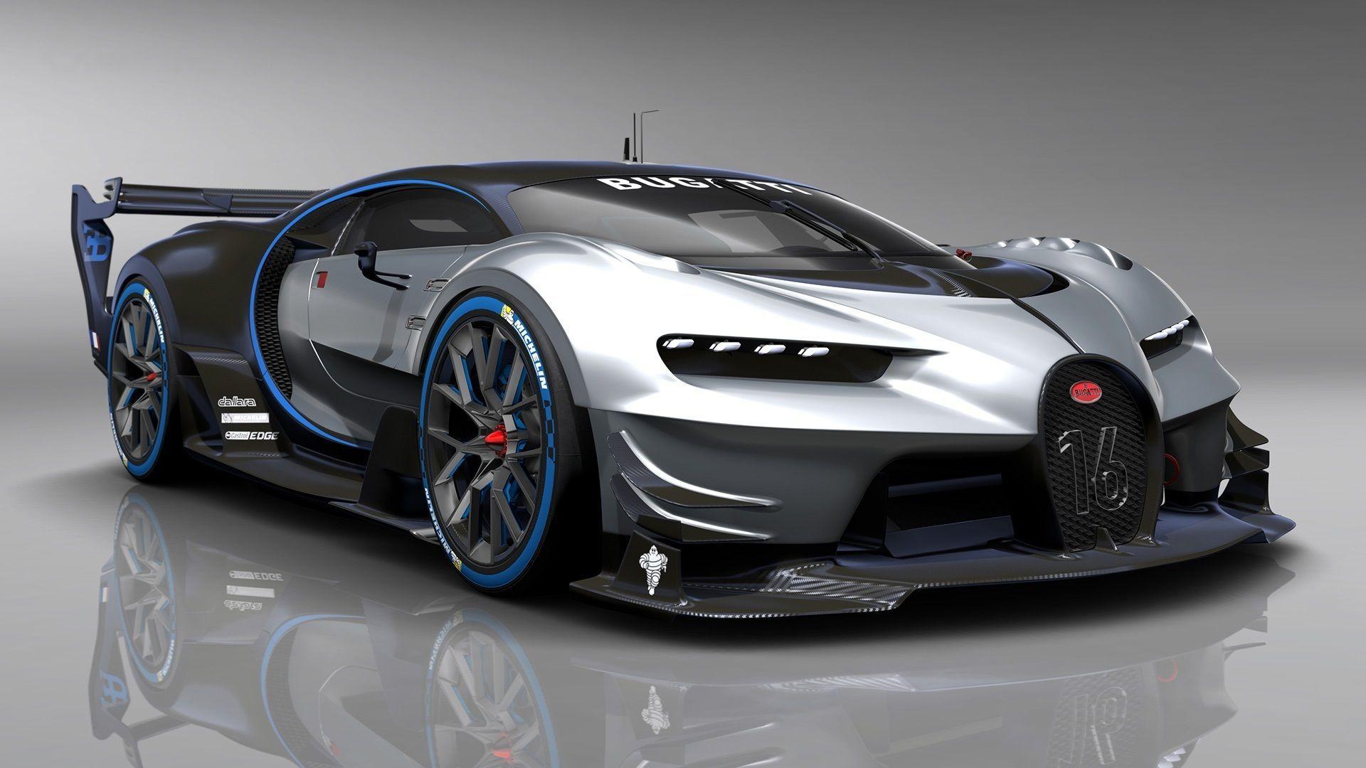 Bugatti Vision Sundulpoker Pkstars88 Sundulpkr Sundulpoker88 Idsundulpoker Sundulterus Indosundul Sundulpk Sundulga Bugatti Mobil Eksotis Mobil Balap