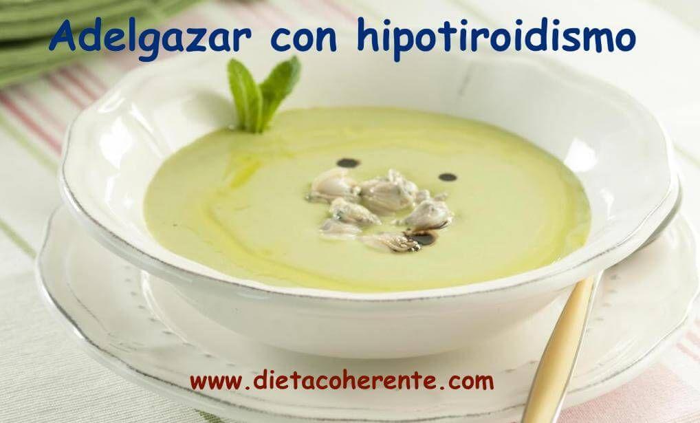 ¿puedes comer sopa de guisantes en la dieta cetosis?