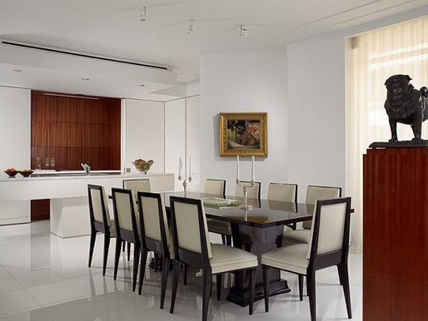 Trump Plaza West Palm Beach Asmara Designer Rugs Interview With Bruce Bierman Interior Design Hall