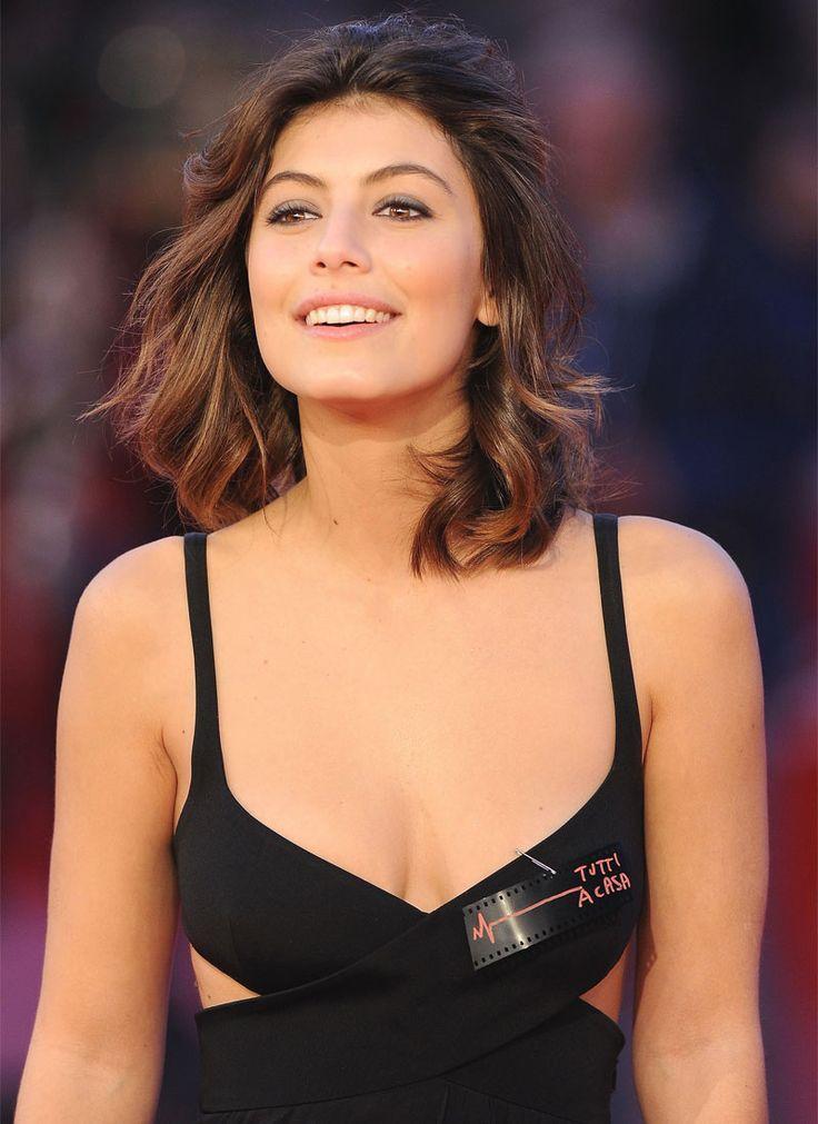 Photo of Beautiful Celebrities Wallpaper Celebrity Photos