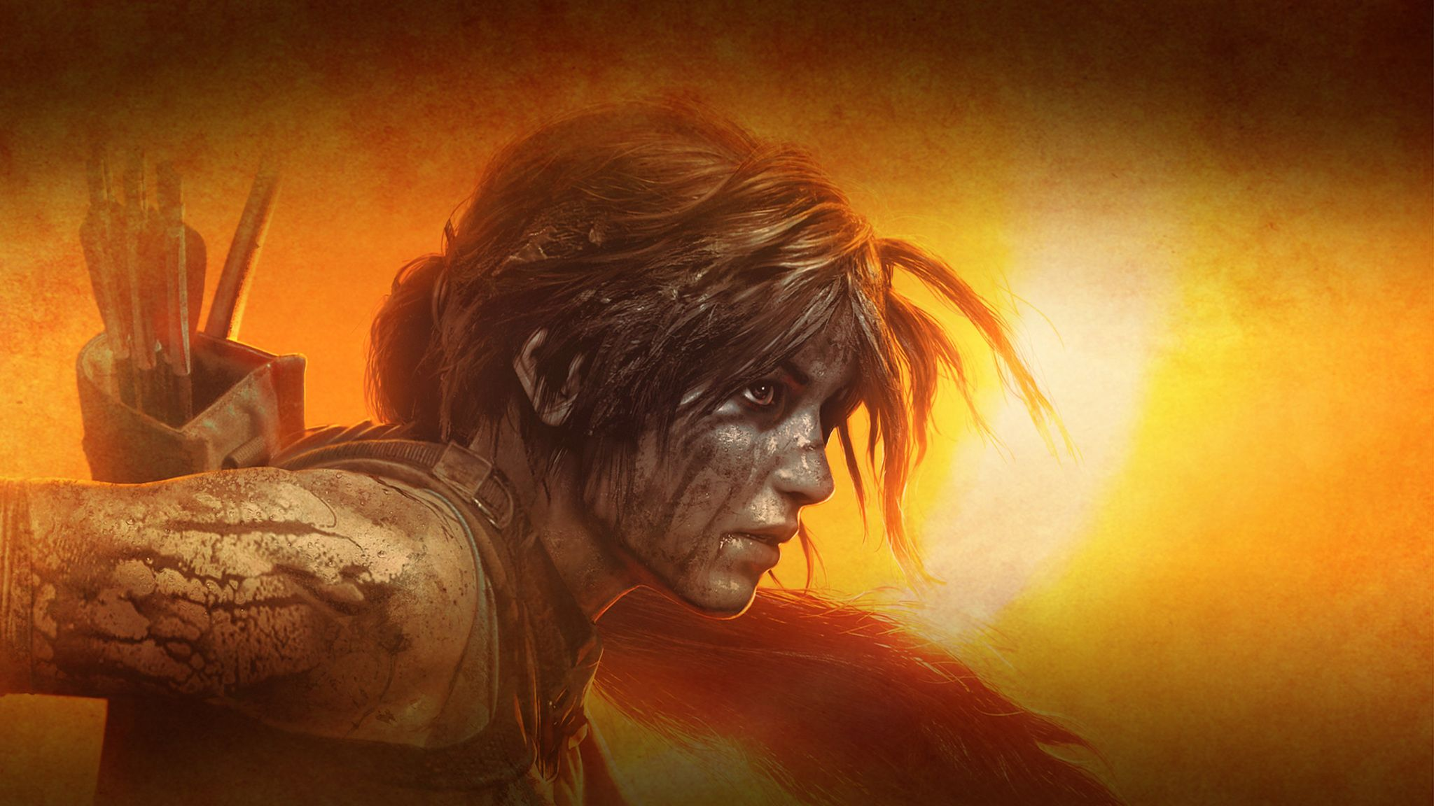 Lara Croft Tomb Raider 4k Ultra Hd Wallpaper And Background Image 3840x2400 Id 909635 In 2020 Tomb Raider Tomb Raider Film Tomb Raider Wallpaper