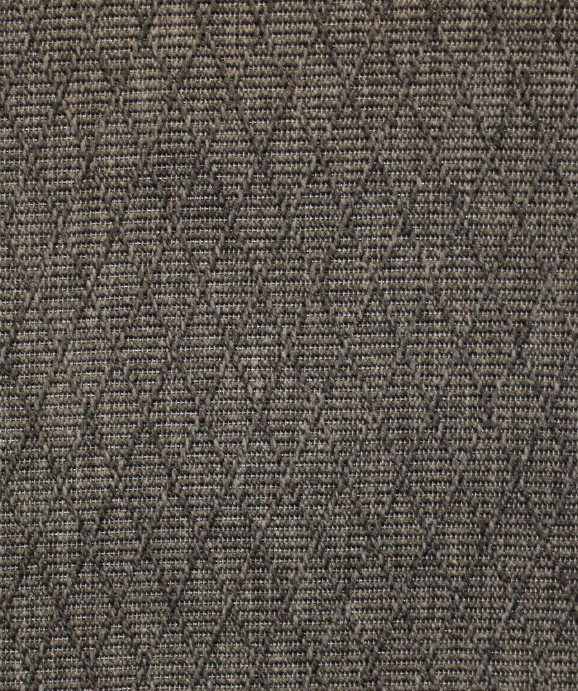 Kane Carpet Products Stain treatment, Dishwashing