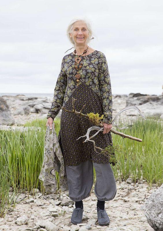 foto de spring 2017: Gudrun Sjoden Pinterest Spring