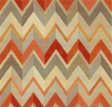 Mid Century Modern Midcentury Upholstery Fabric Upholstery Fabric Midcentury Upholstery Fabric Modern Upholstery Fabric,What Colors Go With Light Mint Green