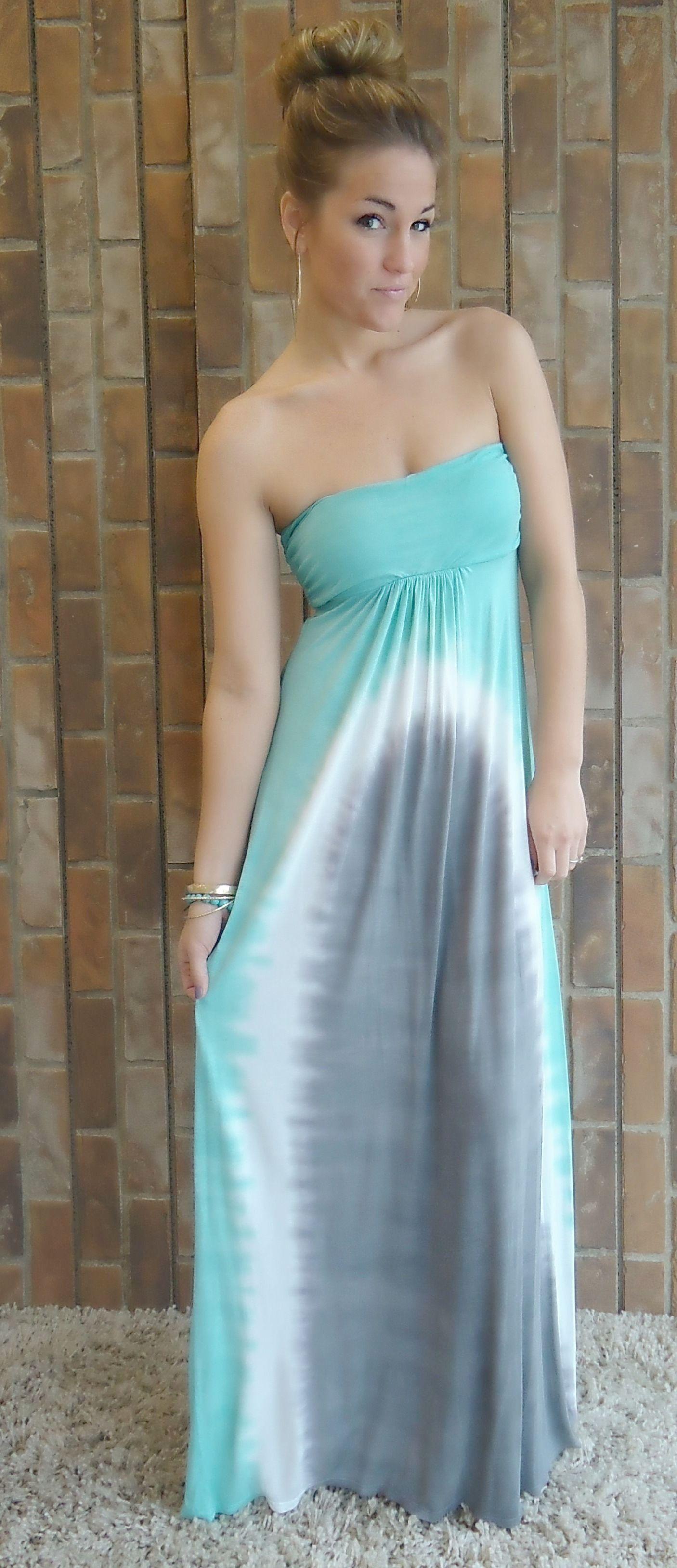 How to wear short maxi dress cute long sleeve maxi dress maxi
