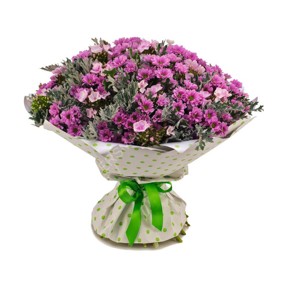 Заказ цветов в москве хризантема опт можно купить семена гавайской розы