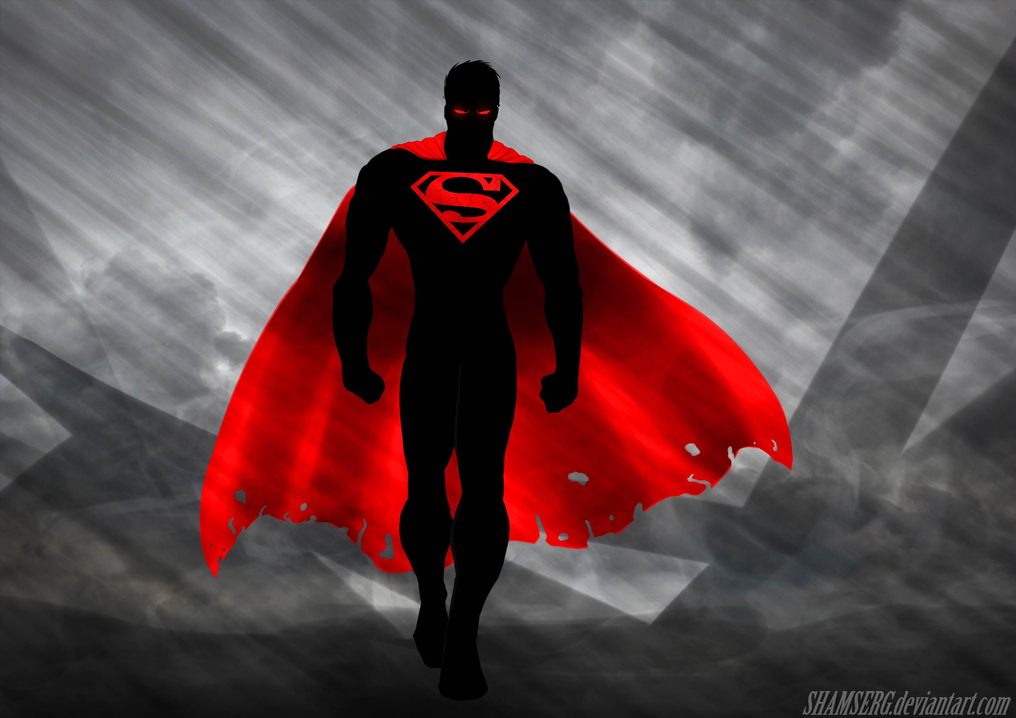 Top Wallpaper Home Screen Superhero - 26c6f9179371ec7f068a37a9dd03d9ee  HD_778168.jpg