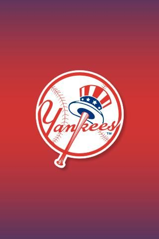 Mlb Baseball Team Wallpaper Hd 1 0 For Android Download