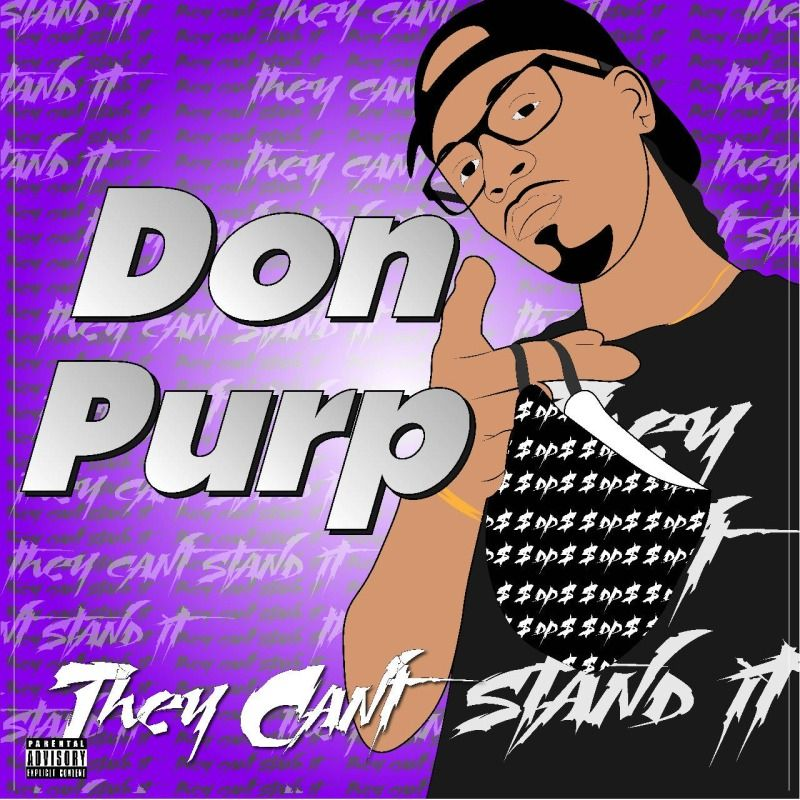 Check Out My New Single They Can 39 T Stand It Distributed By Distrokid And Live On Apple Music Music Apple Music Musician