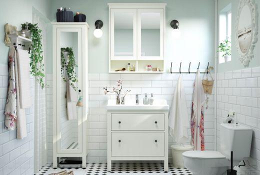 /configuration-salle-de-bain/configuration-salle-de-bain-37