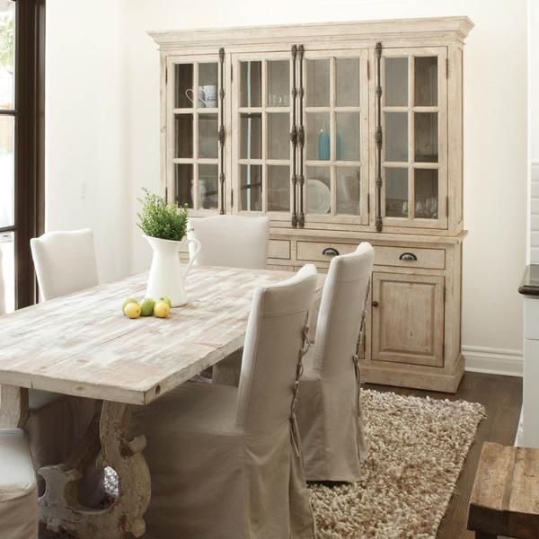 Windsor Hutch  The Windsor Hutch Cabinet Will Have Room To Stunning Dining Room Suit Design Ideas