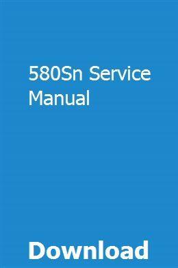 Peugeot 3008 workshop manual pdf