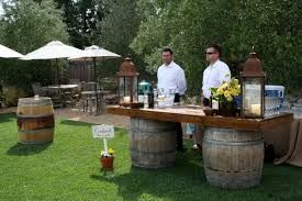 Image result for rustic wine bar