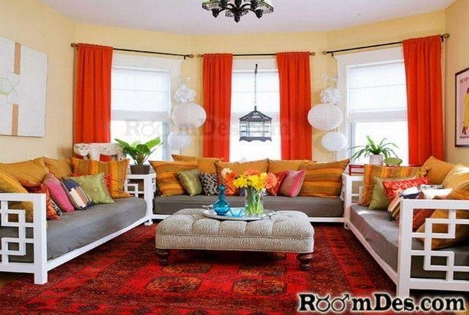 Parisian Living Room Decor | Living Room Lyrics Paris Combo, Living Room  Ideas And Pictures, Living .