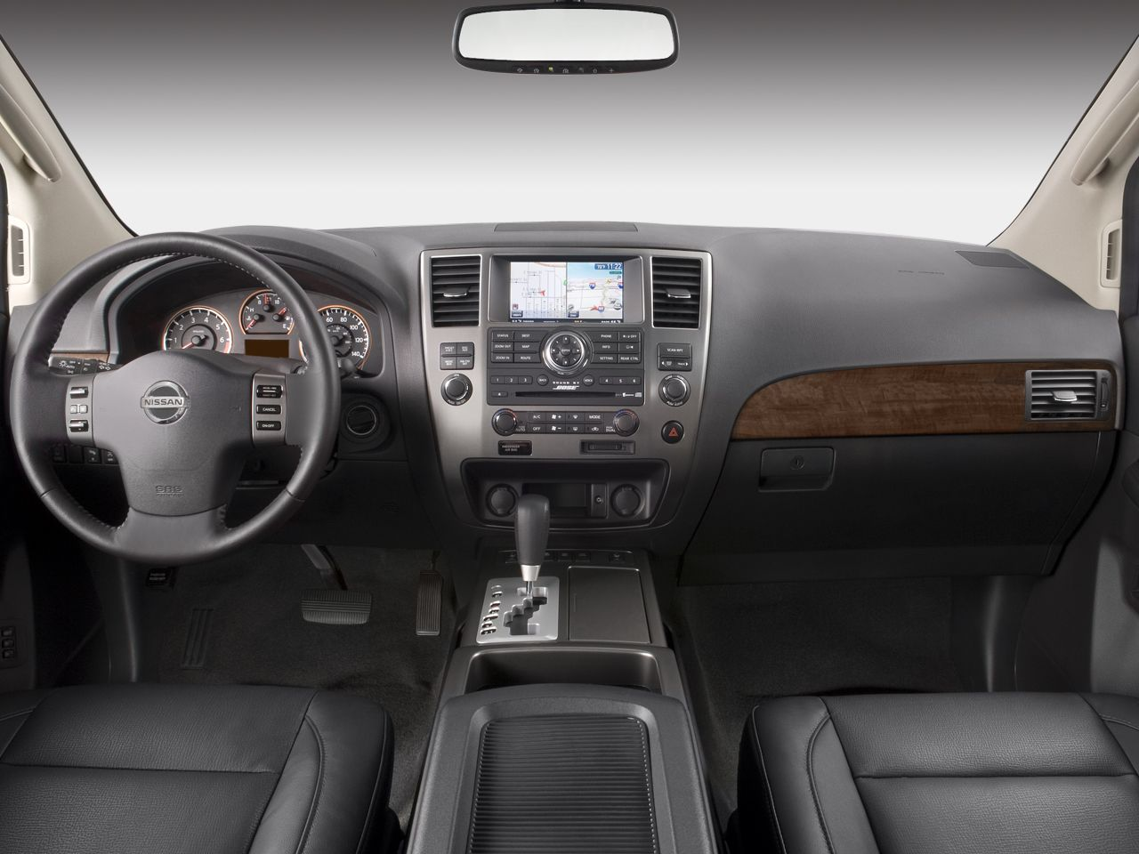 2012 nissan armada interior visualization board pinterest 2012 nissan armada interior visualization board pinterest nissan dream cars and cars vanachro Images