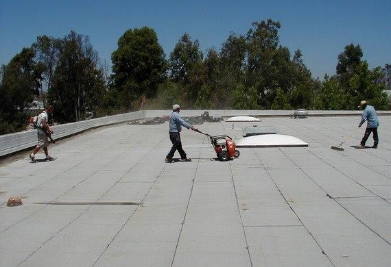 Roofing Contractor Quality Roofing Services In Southern California Ca Roofing Services Roofing Contractors Roofing