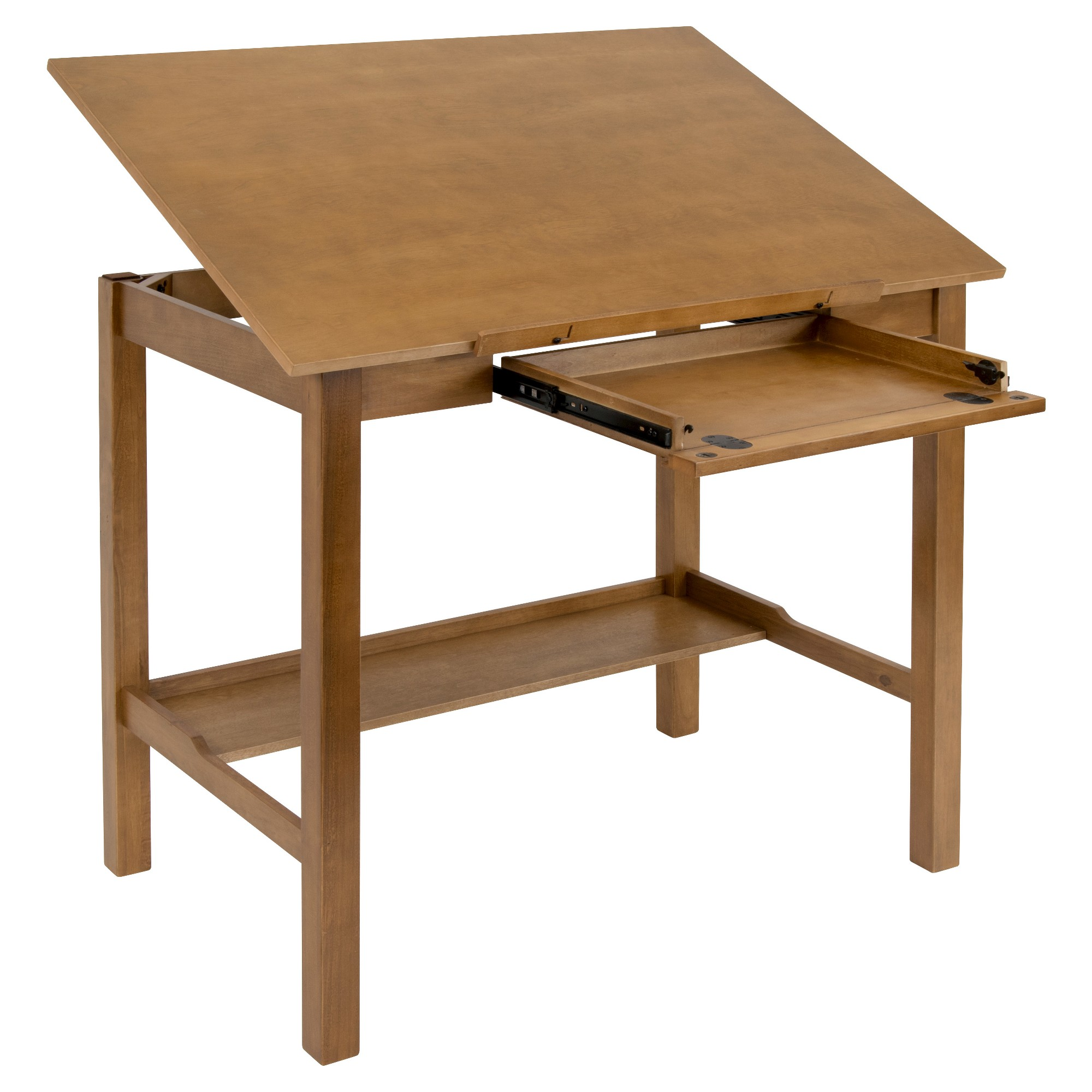 Drawing Table Wood Studio Designs Drawing Table Wood Table Rustic Drafting Table