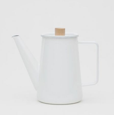 Kaico Coffee Pot by Shoei Kogyo | Emmo Home