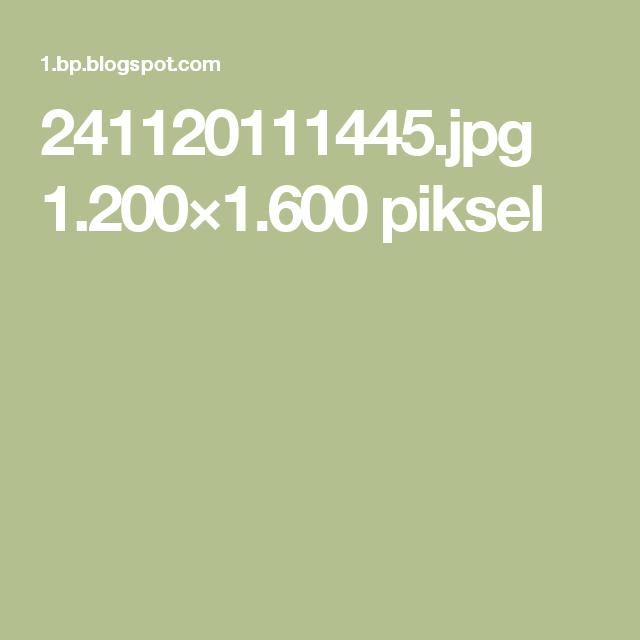 241120111445.jpg 1.200×1.600 piksel