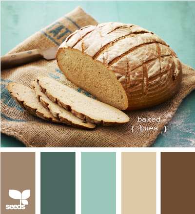 Color Combinations Combinacoes De Cores Esquemas De Cores Paleta De Cores