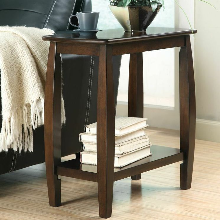 Best End Table Chair Side Table Modern Accent Tables 400 x 300